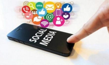 Media Sosial Penebar Ketakutan di Tahun Politik, Benarkah?