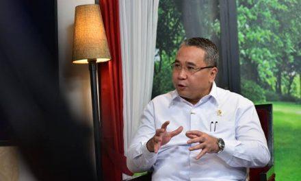 Menteri Eko Akan Hadir Pada Promosi Kampung Kopi Bengkulu