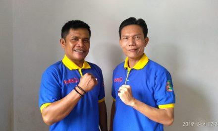 Turnamen Futsal AMBO di Buka Langsung Gubernur Bengkulu