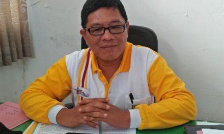 Pemprov Tidak Mengusulkan Untuk CPNS 2019