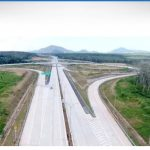Pemkab Kepahiang Siap Fasilitas Pembangunan TOL Bengkulu-Lubuklinggau